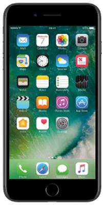 Замена слухового динамика iPhone 7 Plus