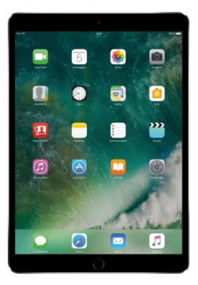 Замена дисплея, экрана iPad Pro 10.5